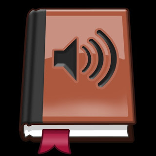 rp_audiobook.jpg