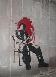 Ինքնասպան զինվորը