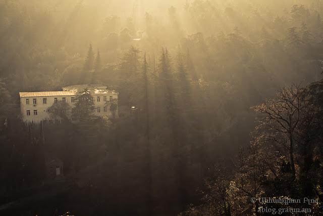 fog_maraxugh