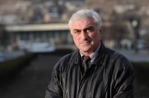 Վահագն Մարտիրոսյան