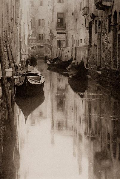 402px-Stieglitz-Venetian_Canal