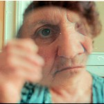 Ժապավեն․ Տատիս անանուն լուսանկարը