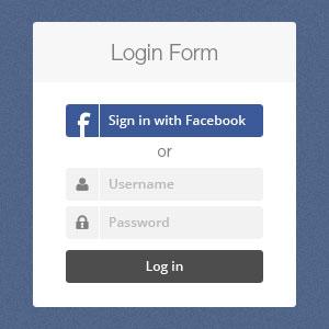 login_form