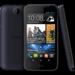 htc-desire-310-en-slide-01