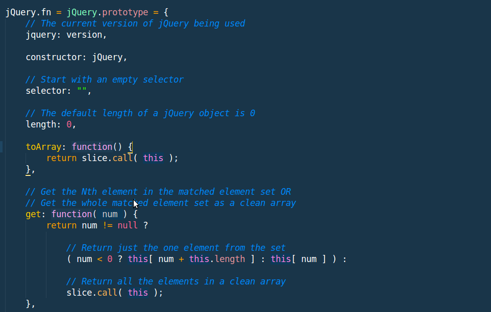 jquery_screenshot_part1