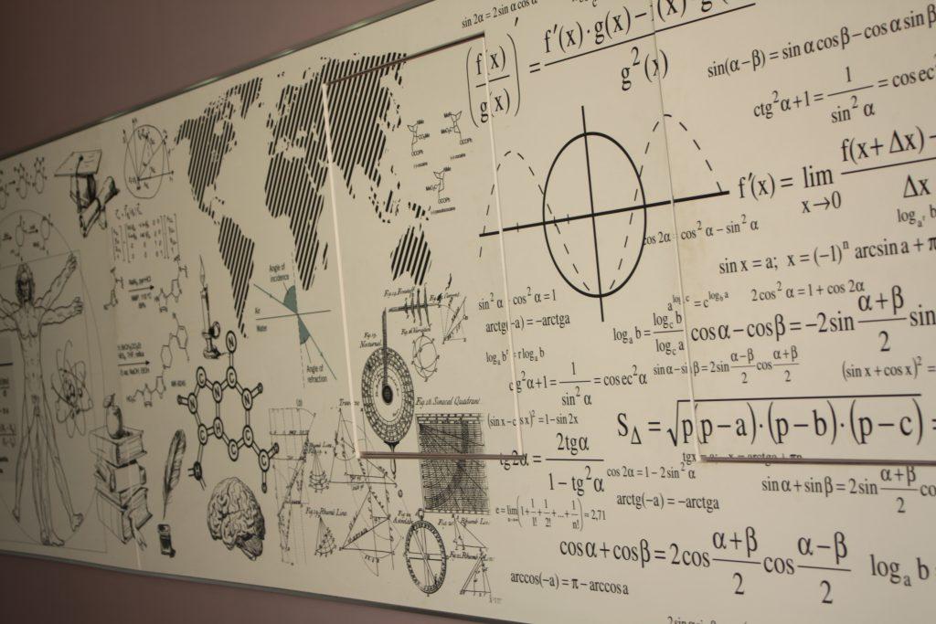 """Դիլիջանի """"Կրթություն Հանուն Ապագայի"""" կենտրոնում"""