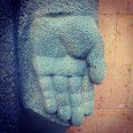 ԻնսթաԸնտրանի #4 Դիլիջանյան ձեռքեր